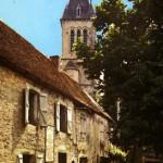 Maison natale et Musée Murat (Labastide-Murat, Lot)