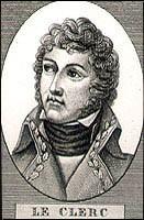 LECLERC, Victor-Emmanuel