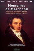 Mémoires de Marchand