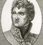 LANNES, Jean (1769-1809), duc de Montebello, maréchal