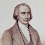 ARAGO, François (1786-1853), astronome, physicien et homme politique