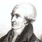BIGOT DE PREAMENEU, Félix-Julien-Jean (1747-1825), juriste, ministre des Cultes