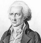 PORTALIS, Jean-Etienne-Marie (1746-1807), comte, juriste, ministre des Cultes