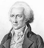 PORTALIS, Jean-Etienne-Marie