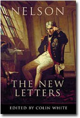 (ed.), Nelson – The New Letters
