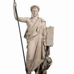 Napoléon Ier législateur