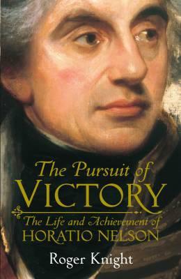 What Were Napoleon Bonaparte's Achievements?