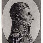 SAINT-HILAIRE, Louis-Charles-Vincent Le Blond de (1766-1809), général