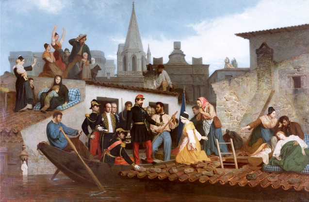 * une toile sur la toile * - Page 15 Bouguereau_-napoleon_iii_visiting_flood_victims_of_tarascon_in_june_1856-tt-width-637-height-416-crop-1-bgcolor-ffffff-lazyload-0