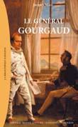 Le général Gourgaud