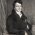 NORVINS Jacques de, Baron Marquet de Montbreton (1769-1854), administrateur et historien de Napoléon