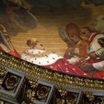 Napoléon et Dieu : un rendez-vous manqué ?