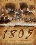 1805, une chronique napoléonienne (DVD)