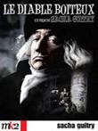 Le Diable Boiteux (DVD)