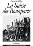 La Suisse des Bonaparte