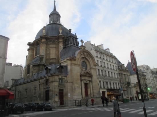 Napoléon et les protestants : l'institutionnalisation du pluralisme religieux