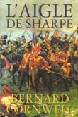 L'aigle de Sharpe (roman)