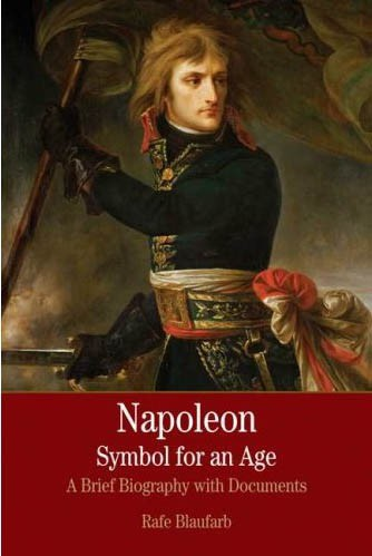napoleon symbol for an age - cognac napoleon a cognac described as a napoleon is equal to an xo in terms of age however, a napoleon cognac is usually marketed as an in-between category of vsop and xo - extra this is a cognac that is at least 6 years old, in theory the same as an xo.