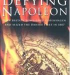 Defying Napoleon