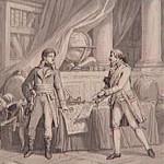 La Paix d'Amiens (25 mars 1802) : Une paix éphémère entre la France et l'Angleterre