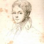 Poésie : Le Mérite des femmes , par Gabriel Legouvé, 1800