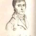 Roman : La tribu indienne, ou Édouard et Stellina, par le citoyen L.B [Lucien Bonaparte], (Paris, 1799)