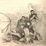 Mémoires, Souvenirs : Mémoires de Robert Guillemard, sergent en retraite (Paris : Delaforest, 1826)