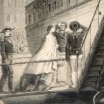 Histoire : Voyage de Leurs Majestés impériales dans le sud-est de la France, en Corse et en Algérie en 1860