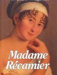Françoise Wagener et les Dames de l'Empire (1999)