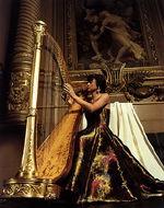Catherine Michel, un répertoire à découvrir (1996)