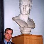 Jean-Marie Darnis – L'administration des monnaies et des médailles (1998)