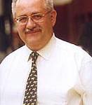 Bernard Chevallier : Malmaison est son royaume… (juill. 2004)