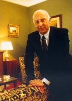 Jean-Claude Lachnitt et les passions impériales (2000)
