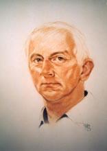 M. Jean-Claude Lachnitt, par Tode - 14 août 1993