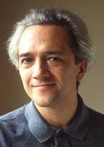François Robichon. Le retour de la peinture militaire (1998)