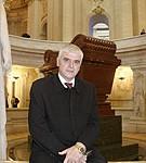 Général Bresse : 1996-2006 Napoleon.org a 10 ans (audio)