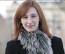 Irène Delage : 1996-2006 Napoleon.org a 10 ans (audio)