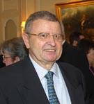 Jacques Garnier : 1996-2006 Napoleon.org a 10 ans (audio)