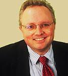 Peter Hicks : 1996-2006 Napoleon.org a 10 ans (audio)
