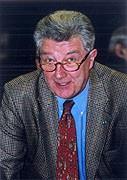 Jacques Jourquin : 1996-2006 Napoleon.org a 10 ans (audio)