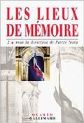 Pierre Nora : 1996-2006 Napoleon.org a 10 ans (audio)