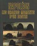 Jean Tulard : 1996-2006 Napoleon.org a 10 ans (audio)