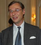 E. de Waresquiel : 1996-2006 Napoleon.org a 10 ans (audio)