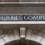 La création de la Cour des Comptes (16 septembre 1807)