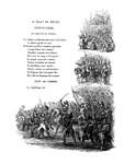 Le Chant du Départ