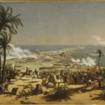 Le mythe oriental de Napoléon, récits d'hier et géopolitique d'aujourd'hui