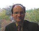 J.O. Boudon : Trois questions sur son ouvrage le Roi Jérôme, le frère prodigue de Napoléon (2008)
