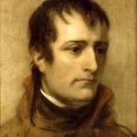 Napoléon Bonaparte, Premier Consul