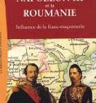 Napoléon III et la Roumanie