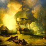 L'Expédition d'Égypte (1798-1801)